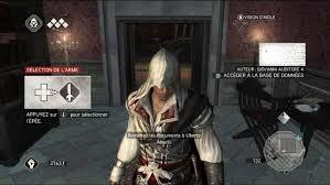 Image result for video game huds