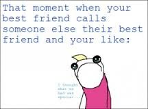 Image result for funny memes about friends