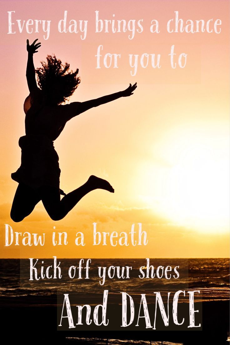 Inspirational Dance Quotes 192 Best Inspirational Quotes Images On Pinterest  Pretty Words