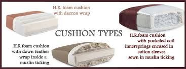 Image result for sofa type