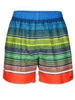 Bildergebnis für sunflair shorts