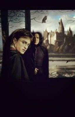 """#wattpad #fanfiction In questa breve avventura, ritroverete i vecchi protagonisti di sempre Harry, Sev, Silente, Hermione. Calma, calma... si ci sarà anche qualche piccola sorpresa!  """"Scherzi del destino"""" esula dai miei standard. E' una storia divertente, dedicata ai miracoli che a volte succedono nel periodo di Natale..."""