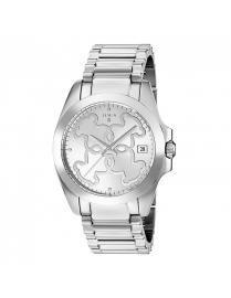 Reloj Tous Mossaic de acero 600350350