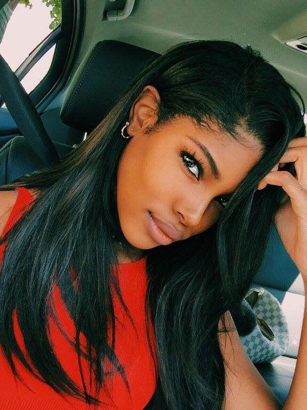 363 Best Melanin Magic Images On Pinterest  Black Girl -9606