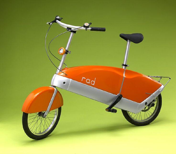 As Melhores 35 Imagens Sobre Folding Bicycle No Pinterest