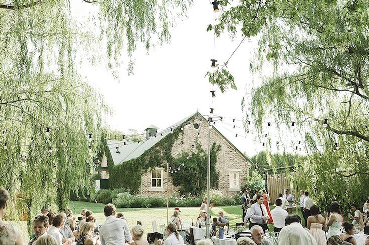 Montrose Berry Farm