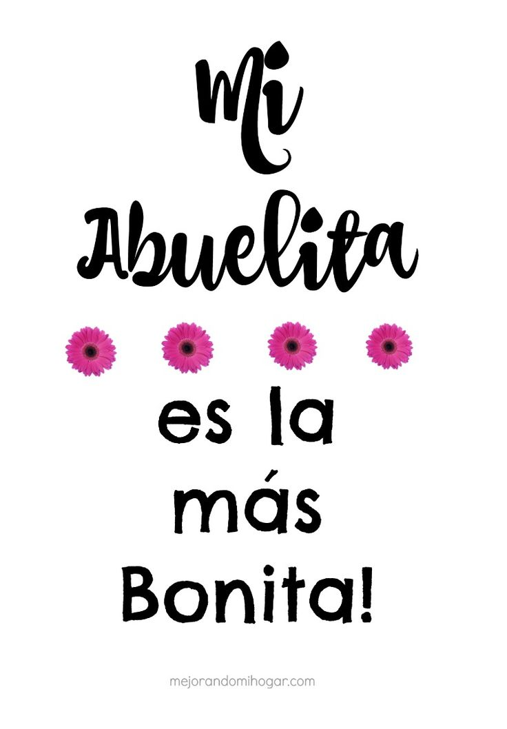 28 best Refranes y Frases images on Pinterest | Sayings ...