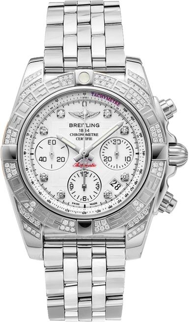 Womens breitling watches for sale