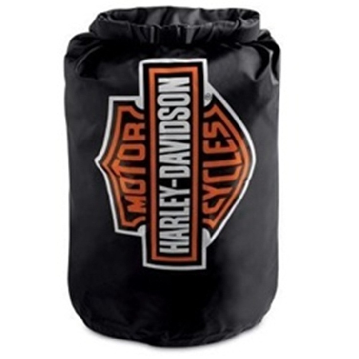 harley-davidson-bar-and-shield-logo-compression-bag-99519-11vm