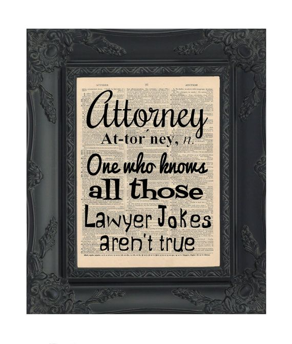7 best lawyer cartoons and humor images on pinterest for Balcony dictionary