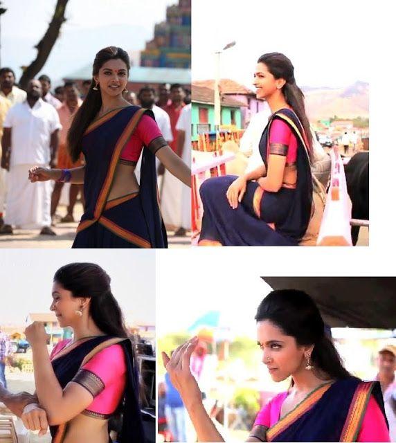 Lungi Dance Chennai Express Free Download: Best 25+ Chennai Express Ideas On Pinterest