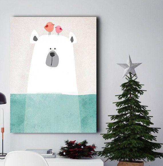 M s de 1000 ideas sobre decoraci n para cuadro de pared en for Laminas para paredes interiores