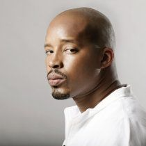 Warren G | New Music And Songs |