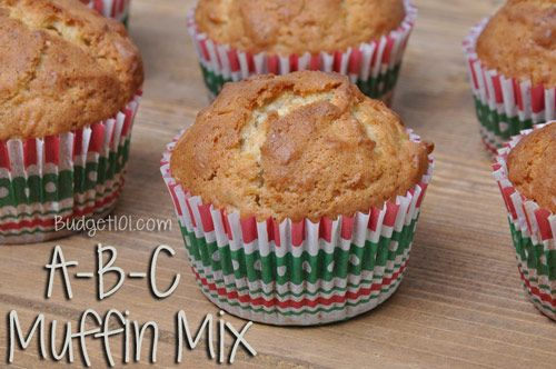 http://www.budget101.com/content.php/1004-A-B-C-Muffin-Base-Mix