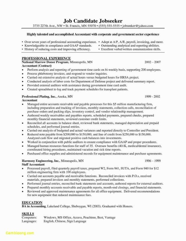 27 Phlebotomist Cover Letter Entry Level Beautiful