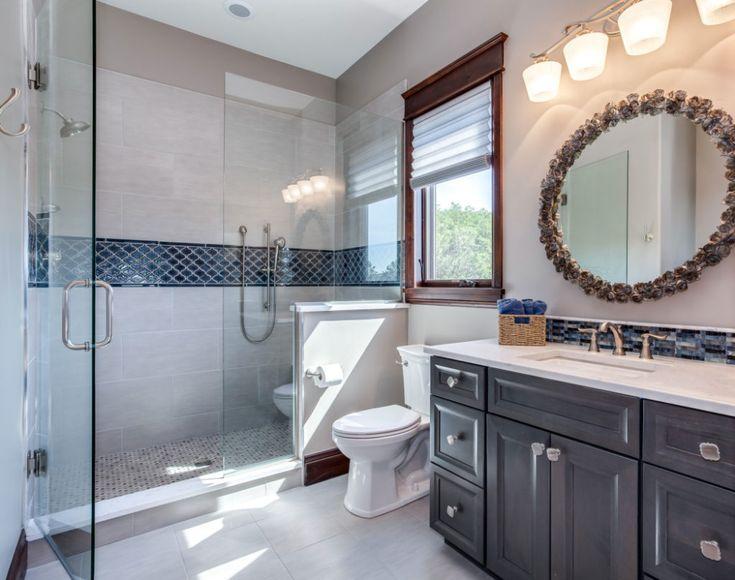 150 Bathroom Remodels Denver Ideas Bathrooms Remodel Kitchen And Bath Remodeling Projects