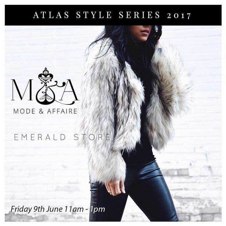 Atlas Pearls Winter Styling Session #Atlas #Pearls #Perfumes #BaliPlusMagazine #BaliMagazine #BaliPlus #Magazine #Bali