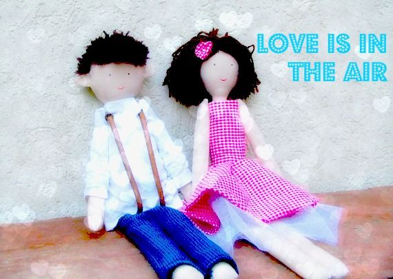 Love is in the air .. rag doll couple by apaCukababa https://www.facebook.com/ApaCukababa