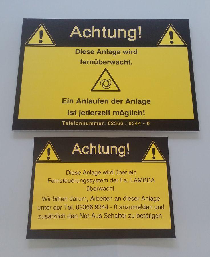 #Plattendirektdruck auf 100 PVC-Hartschaumplatten 3 mm stark -  A4-Format und 100 #Aufkleber im #Digitaldruck - A5-Format #Werbeagentur #Heinsberg #Gangelt #Werbung