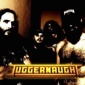JUGGERNAUGHT | Listen and Stream Free Music, Albums, New Releases, Photos, Videos