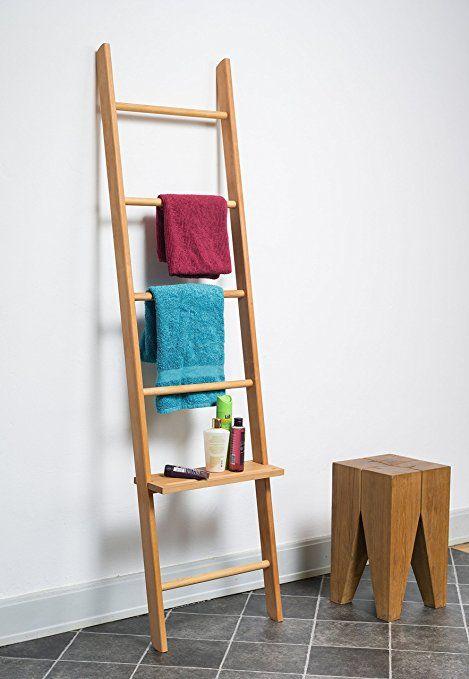 die besten 25 herrendiener holz ideen auf pinterest. Black Bedroom Furniture Sets. Home Design Ideas