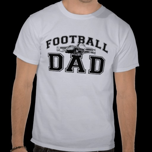 17 best images about football on pinterest patriots for T shirt design upload picture