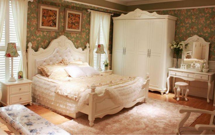 Zen bedroom furniture ~ HOME DESIGN IDEAS