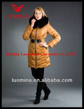 OEM wholesale clothing/custom cheap china  Best Buy follow this link http://shopingayo.space