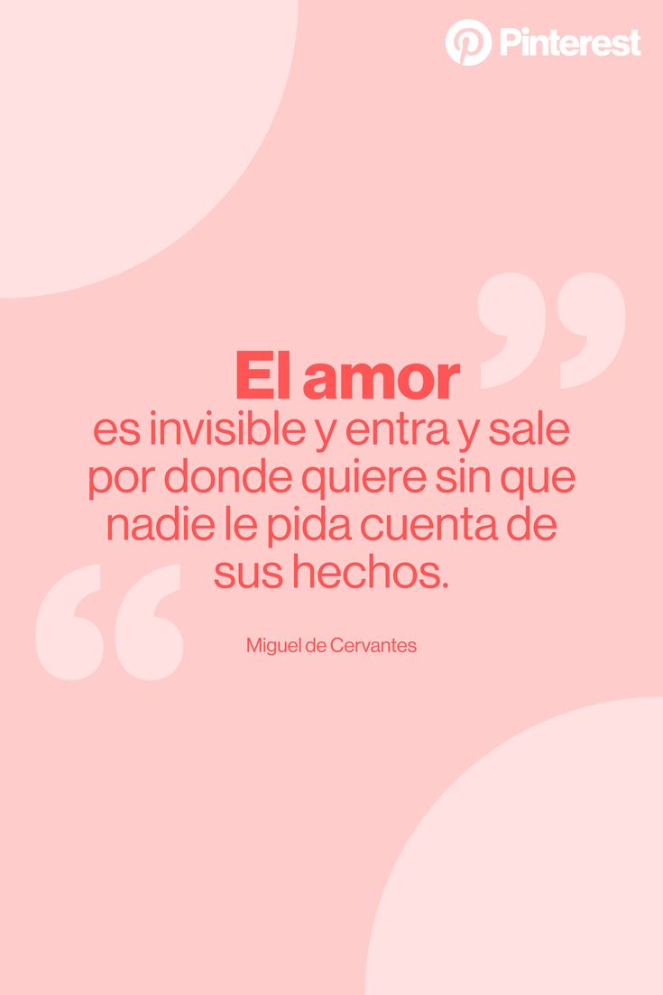 2462 Best Amor en mil palabras images in 2020 Believe In You, Qoutes, Love Quotes, Words Of Love, Favorite Quotes, Valentines, Learning, Board, Quotations