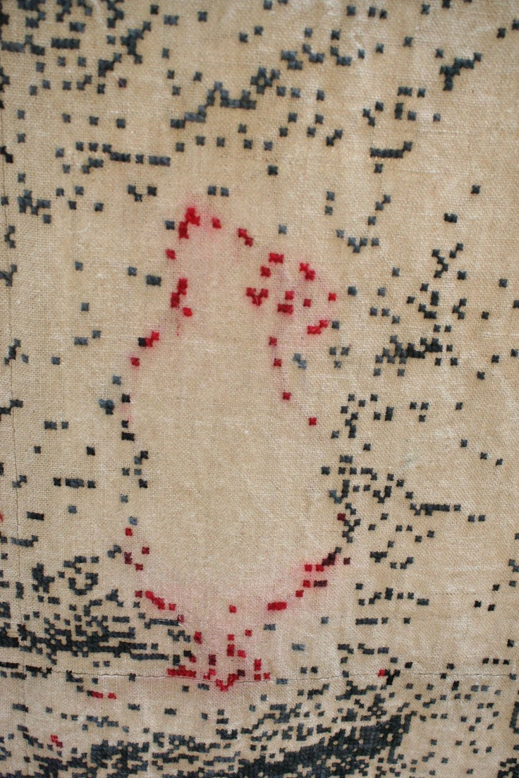 best hinke schreuders images on pinterest stitches embroidery