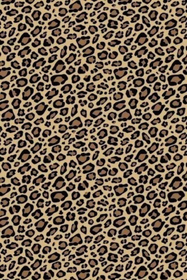 cheetah print  for report                                                                                                                                                                                 More