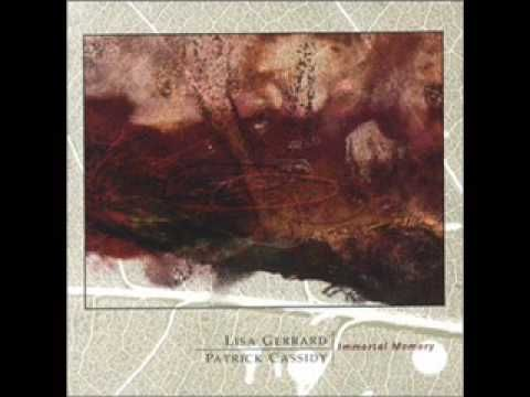 Lisa Gerrard & Patrick Cassidy - Amergin's Invocation (This song was in King Arthur starring Clive Owen and Kiera Knightly)
