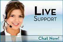 Question? Chat online with our live agent at www.ArabicSat.net #Mideastsatellites #Mideastmagicbox