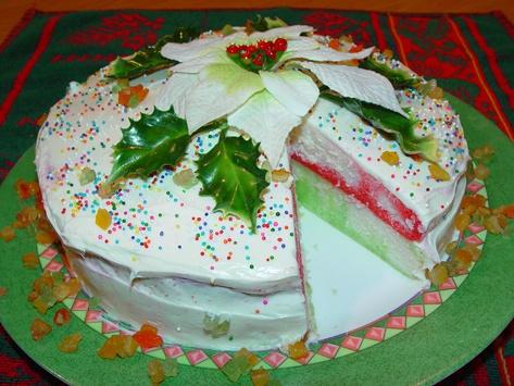 desiree 39 s gourmet antiliaanse taarten pinterest