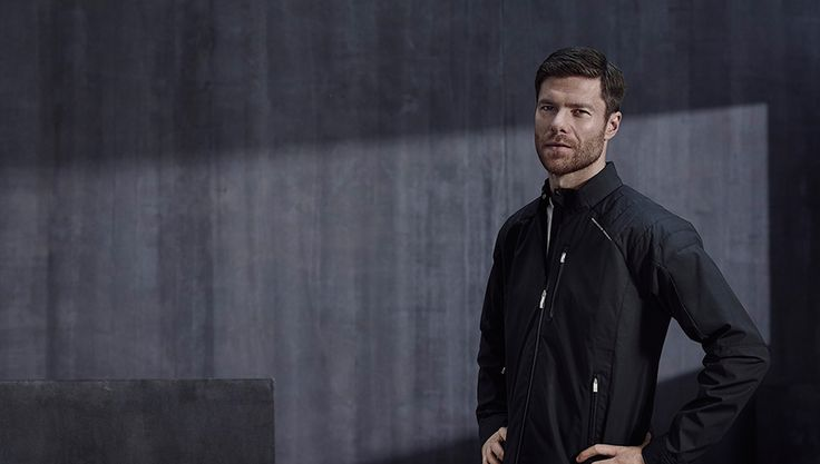 Adidas porsche design scarpe da calcio