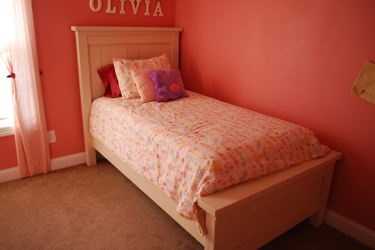 farmhouse bed twin 2