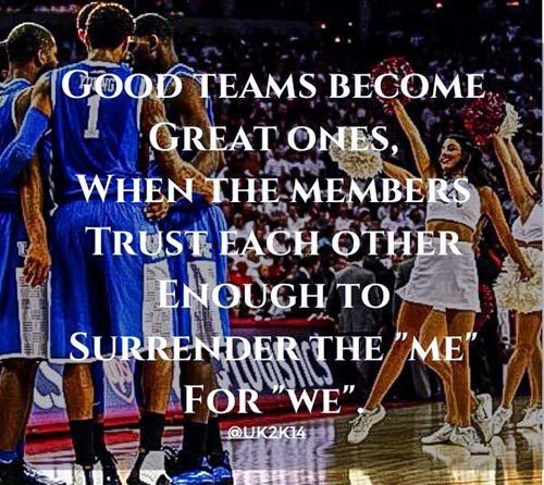Motivational Team Quotes Volleyball: Best 25+ Teammate Quotes Ideas On Pinterest