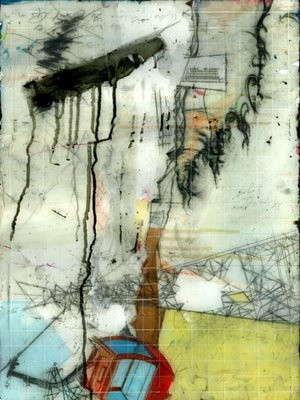9 best images about Brian hubble on Pinterest | Wall ... Sabrina Ward Harrison Sketchbook