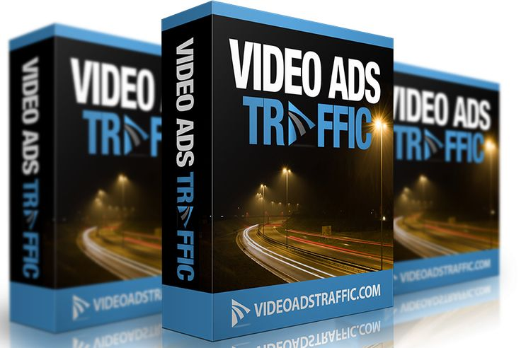 Video Ads Traffic Training Review