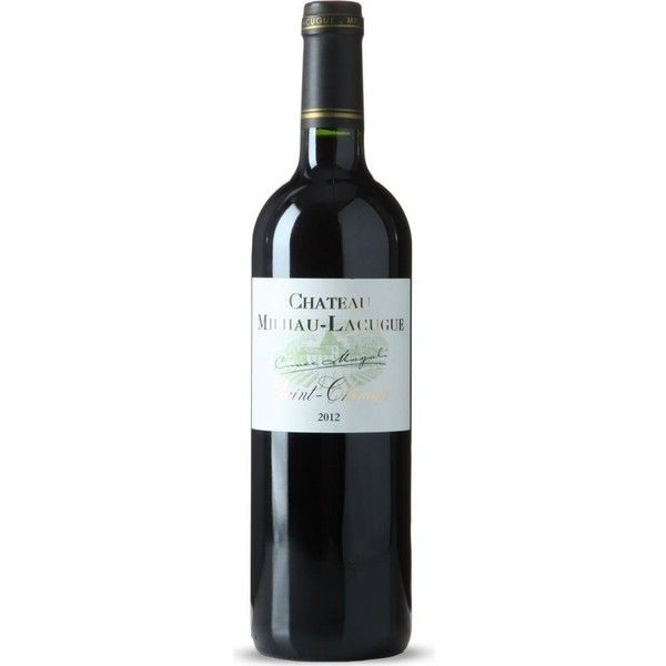 St Chinian Cuvee magali red wine 750ml ($18) ❤ liked on Polyvore featuring home, kitchen & dining and drinkware