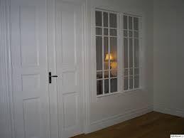 bygga egen innervägg av gamla fönster - Sök på Google