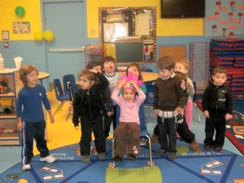 preschool graduation songs for slideshow 48 best images about preschool end of year ideas on 870