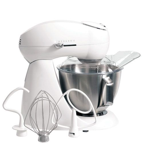 25 Best Ideas About Stand Mixer Reviews On Pinterest Best Kitchenaid Mixer Kitchenaid Bread