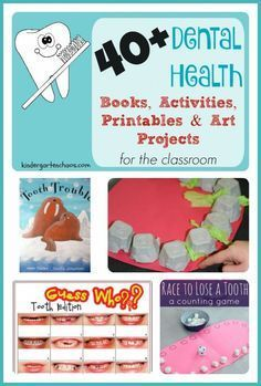 Simple safe slime recipe for teachers with free printable  – Health art projects free printable