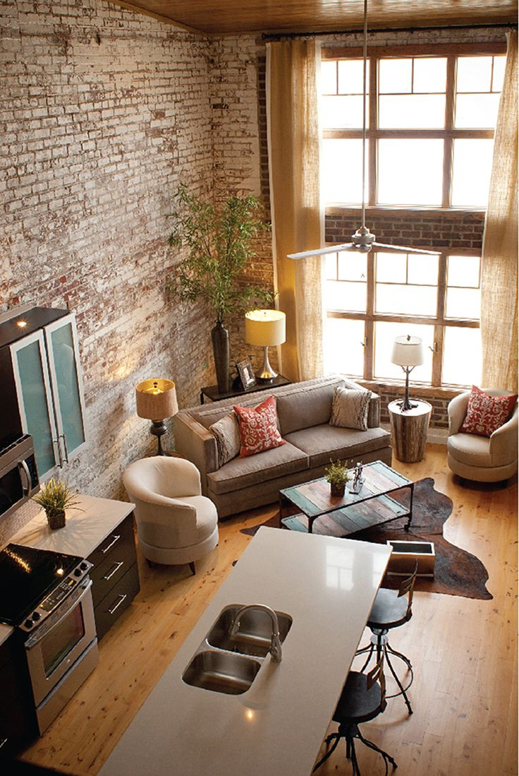 39 Best Delta Chic Images On Pinterest Arquitetura Cowhide Rugs And Future House