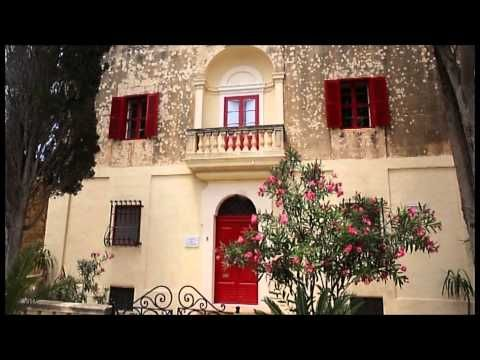 Vacanta Ta cu ACTIV - EVENTURIA - Malta ep. 2