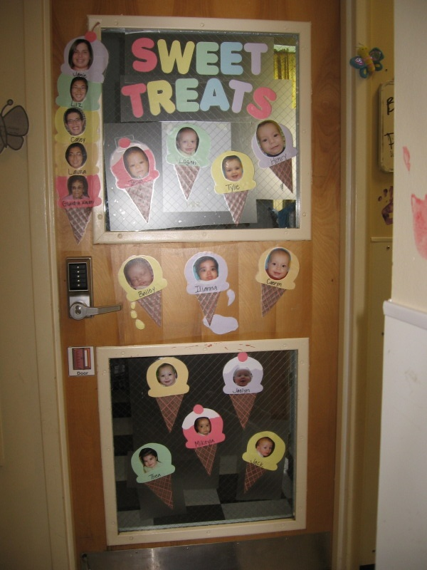 Latest Classroom Door Decoration Ideas ~ Best images about classroom door ideas on pinterest