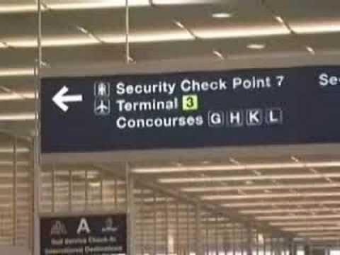 TSA pulls pants off 71 y/o man with knee implant