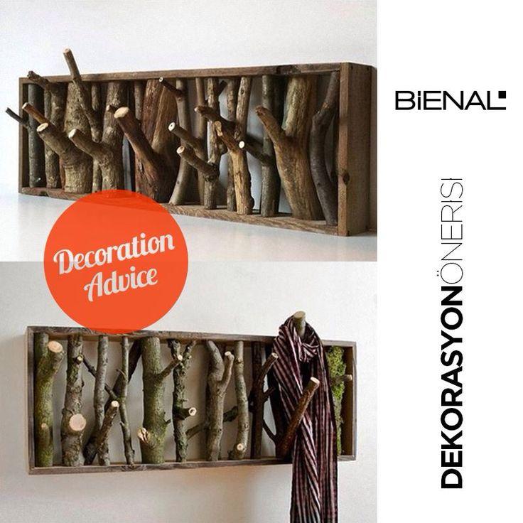 #bienal #dekorasyonönerisi