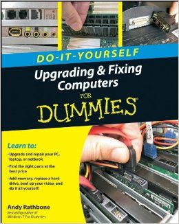 Troubleshoot Processor Problems and Solutions – Home Fix